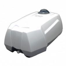 Hidom HD-202 Компрессор 4 Вт, 3 л/мин