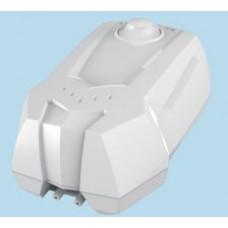 Hidom HD-204 Компрессор 5 Вт, 2х2,5 л/мин