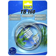 Tetra Щетка для очистки шлангов TB-160 TubeBrush 1,5-1,6 м