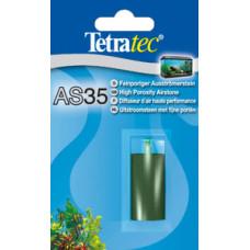 TETRA распылитель AS 35