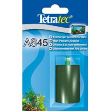 TETRA распылитель AS 45