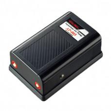 Силонг Компрессор AP-005 двухканальный 5 Вт