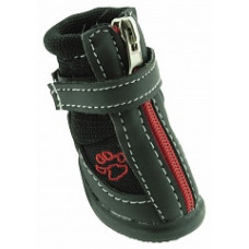 5633063 DEZZIE Обувь для собак, размер 3# (5,5х4,0 см)