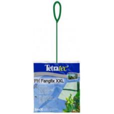 Tetra Сачок для рыбок №5 XXL 20 см
