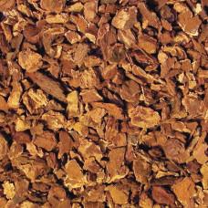 Подстилка для террариумов кора лиственницы (1-3 см) 1 л