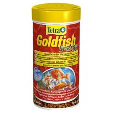 Корм для рыб Tetra Goldfish Energy 250 мл