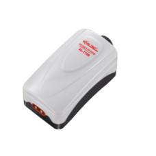 Силонг Компрессор XL-770 двухканальный 3,5 Вт