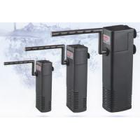 Силонг Фильтр внутренний XL-F680 5 Вт 450 л/ч