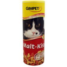 Gimpet Витамины для кошек Мальт-Кисс с ТГОС (1 табл)