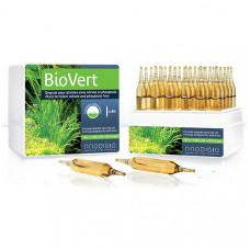 Prodibio BIO VERT добавка олигоэлементов для растений 1 ампула