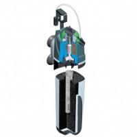 AQUAEL Фильтр внутренний FAN-1 plus 320 л/ч до 100 л