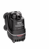 AQUAEL Фильтр внутренний FAN-micro plus 250 л/ч до 30 л