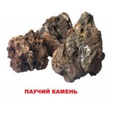 VladOx Паучий камень L (3,5-6,0 кг)