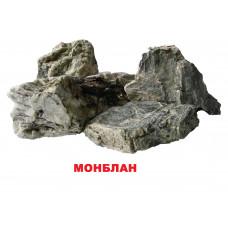 VladOx Камень Монблан XL (от 7 кг)