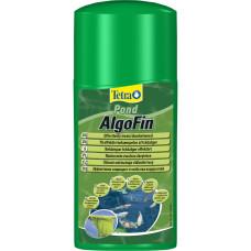 Tetra Pond AlgoFin 250 мл на 5000 л