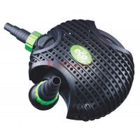 JEBAO Помпа AMP-10000 прудовая асинхронная 120 вт, 10000 л/ч, h 4,5 м