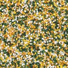 PRIME Грунт Золотая осень 3-5 мм 2,7 кг