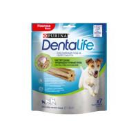 Про План Dentalife Палочки для собак Мелких пород Ежедневный уход за полостью рта 115 г