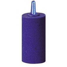 ALEAS Минеральный распылитель-зеленый цилиндр 14*25*4 мм