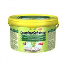 Tetra TetraPlant CompleteSubstrate - Грунт питательный для растений 2,5 кг