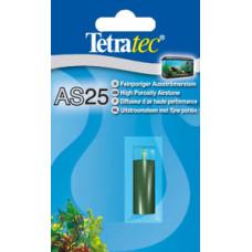 TETRA распылитель AS 25