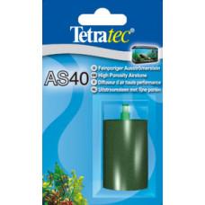TETRA распылитель AS 40